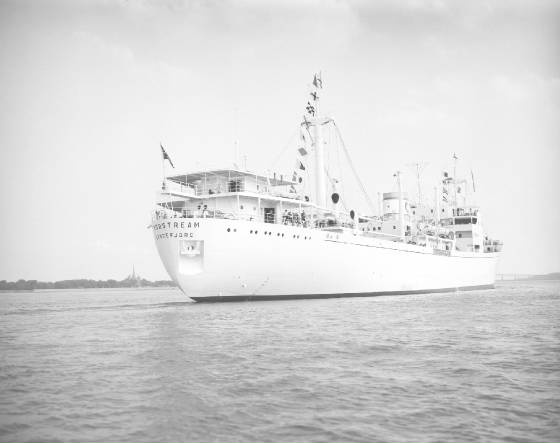 xthorstream1960.jpg